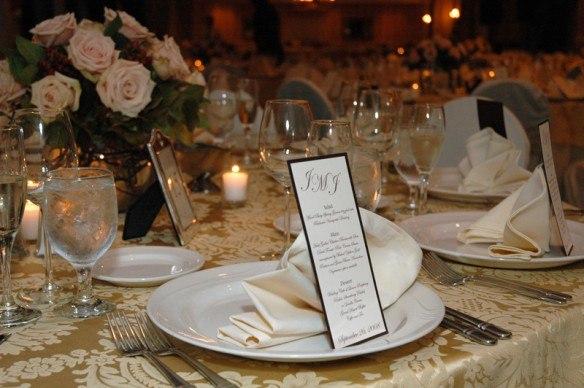 radnorhotel-wedding-table