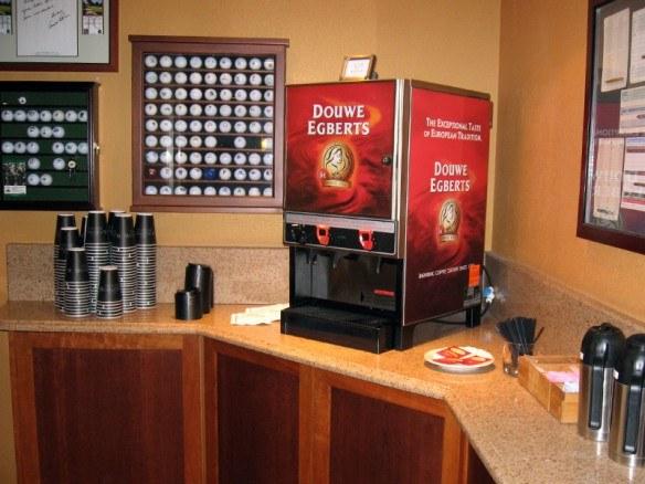 radnorhotelcoffee