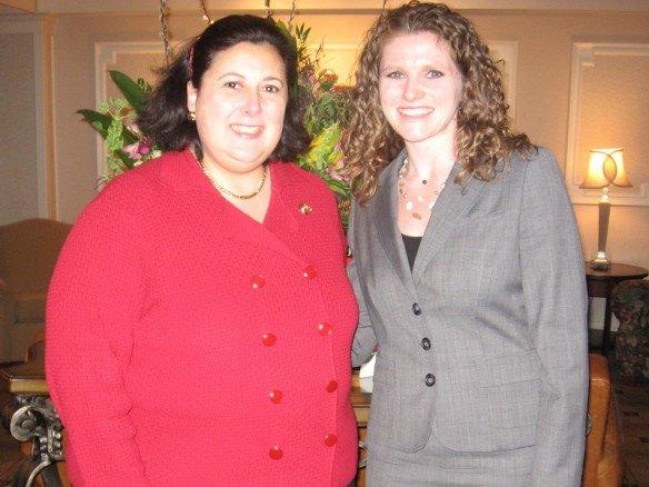 Dr. Lori fine arts and antiques appraiser