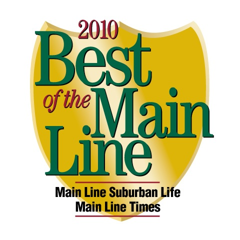 Best-of-Main-Line-2010