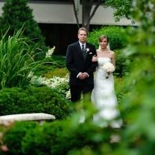 Lauren and James