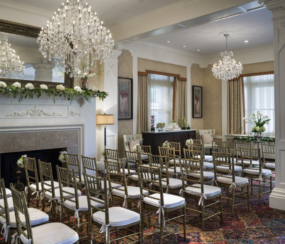 Wedding Ceremony, Wedding Reception, Wayne Hotel, Paramour, Wayne PA