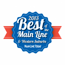 Best of the Main Line Brunch, Main Line Today 2013