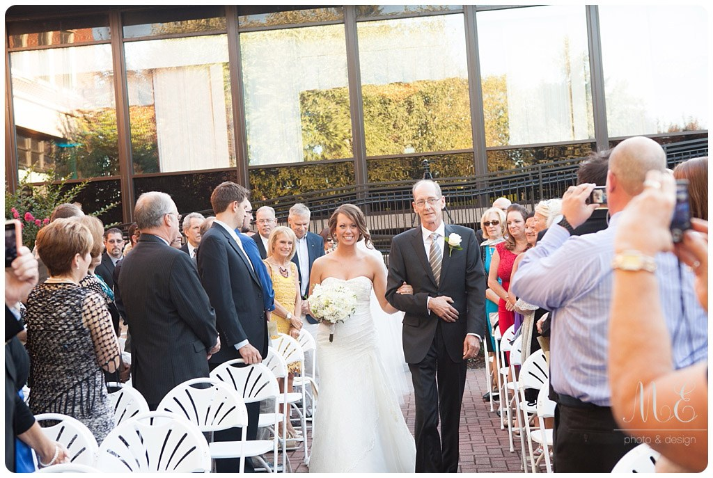 Emeril lagasse wedding