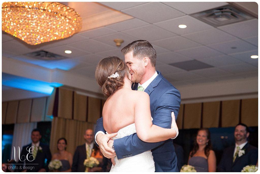 Monica And Matt S Wedding At The Radnor Main Line Hotels