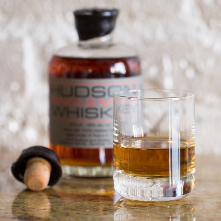 Hudson-Whiskey-featimg