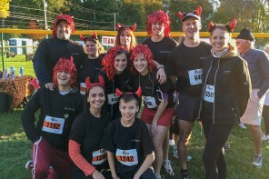 2014 Penn Medicine Radnor Run