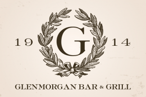 New Year's Eve 2014 Throwback Menu at Glenmorgan Bar & Grill