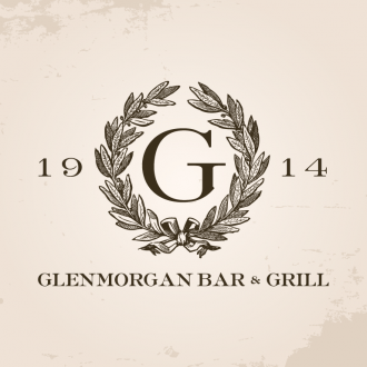 Glenmorgan Bar & Grill 1914