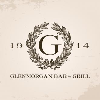 Glenmorgan Bar & Grill 1914