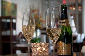 New Year's Eve Celebrations at Paramour & the Wayne Hotel