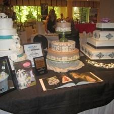 Main Line Bridal Event Vendors