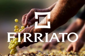 Firriato Wine Dinner at Paramour