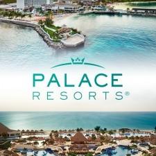 Grand Prize Honeymoon at Palace Resorts