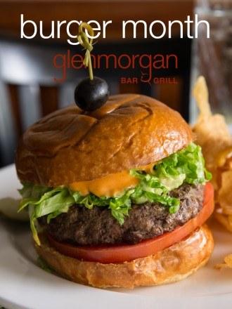 National-Burger-Month-2016