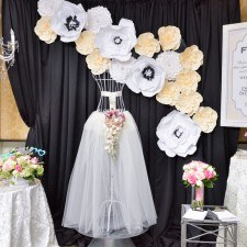 Visit with local Wedding Experts at the Main Line Bridal Event